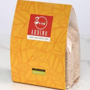 پودر نیمه آماده نان برانچی آردینو