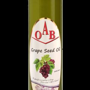 روغن هسته انگور OAB