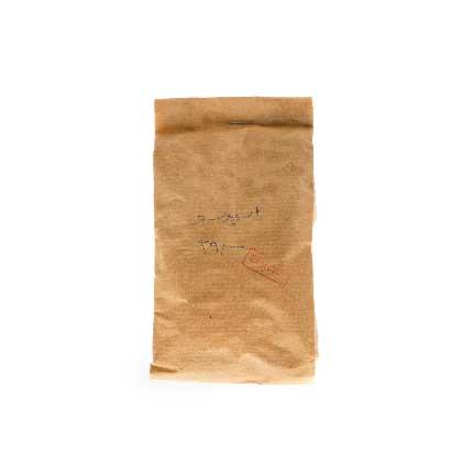 قهوه اسپرسو ۱۵۰ گرمي